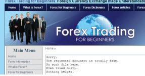 Forex1