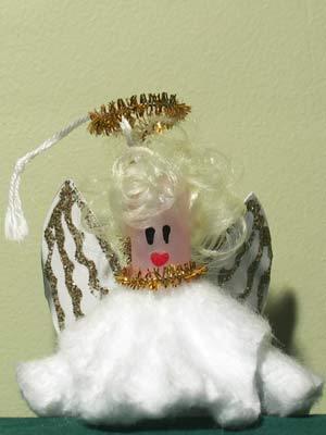 Angel_03_1