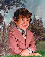 Author_circa_1977_150