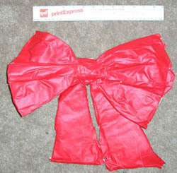 Big_red_bow
