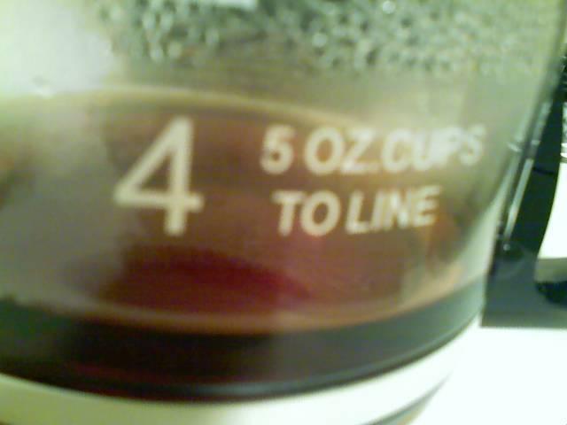 Cup_5oz