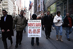 Mens_suits